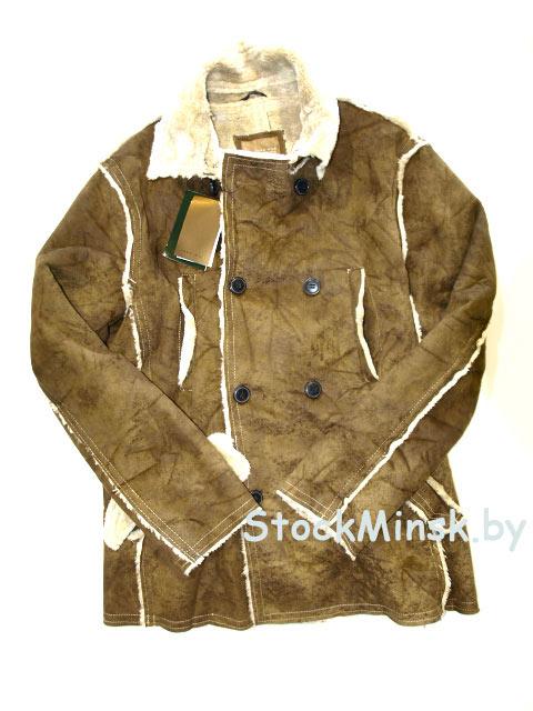 Производители брендовой одежды доставка