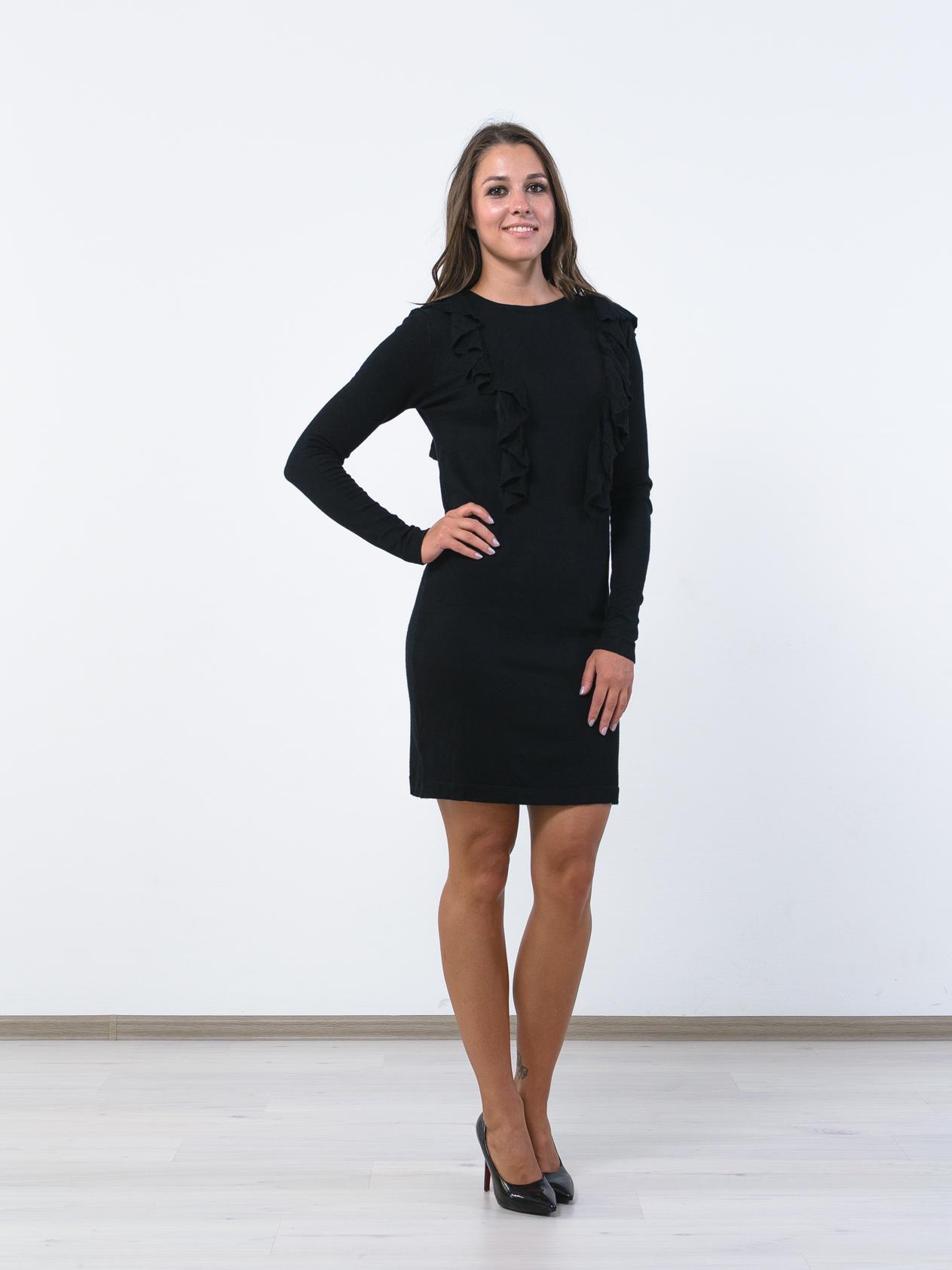 Платье SisterS Point модель 02159
