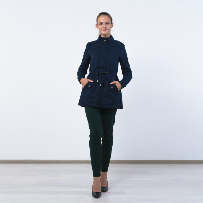 Куртка Vero moda модель 10183886