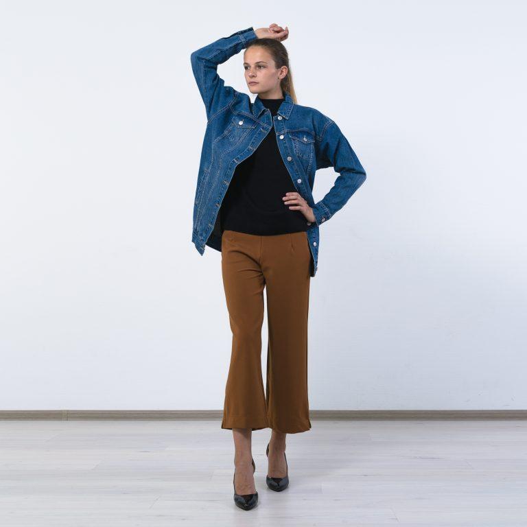 Куртка Vero moda модель 10191048