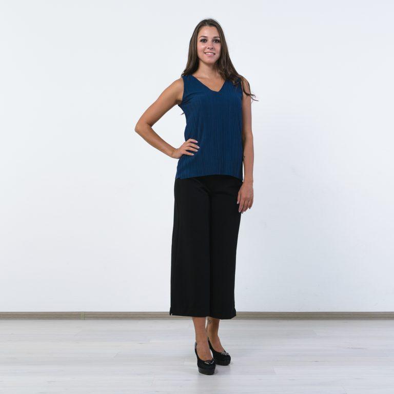 Блузка SisterS Point модель CAY