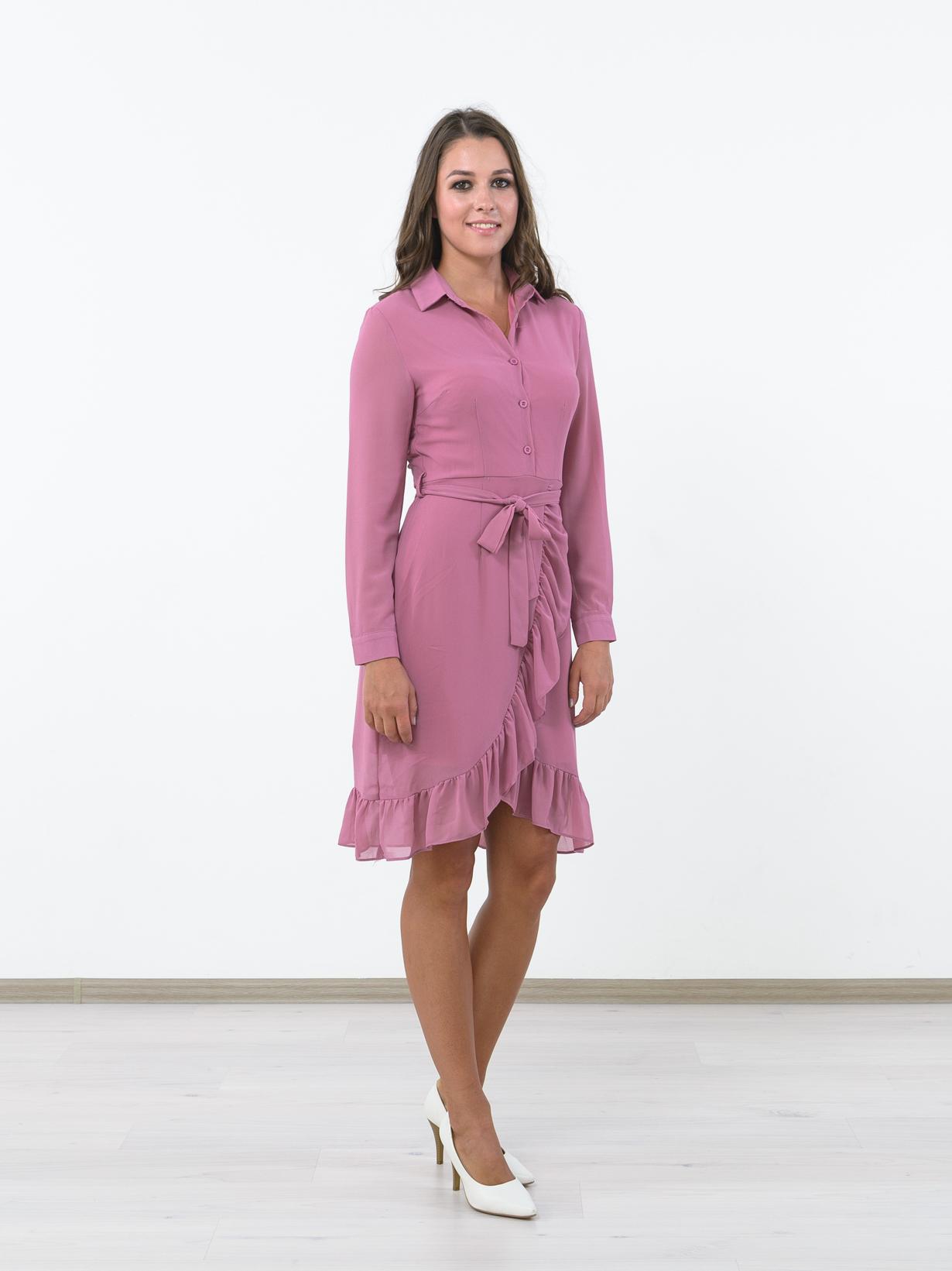 Платье SisterS Point модель 42740_28