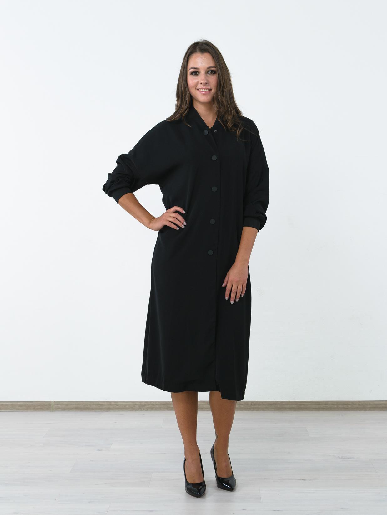 Платье SisterS Point модель 41148