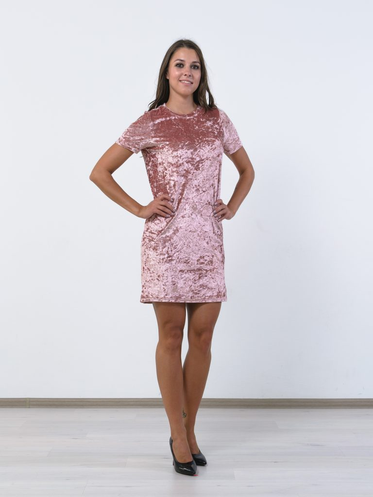 Платье SisterS Point модель 10198136