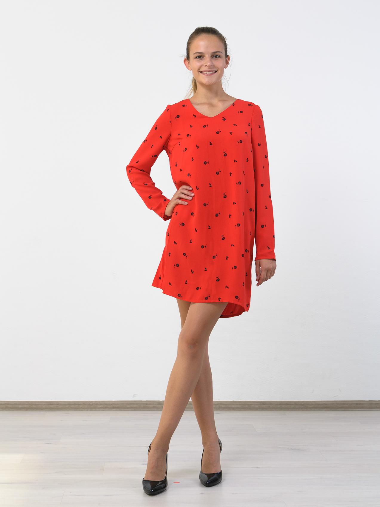 Платье SisterS Point модель 10191185