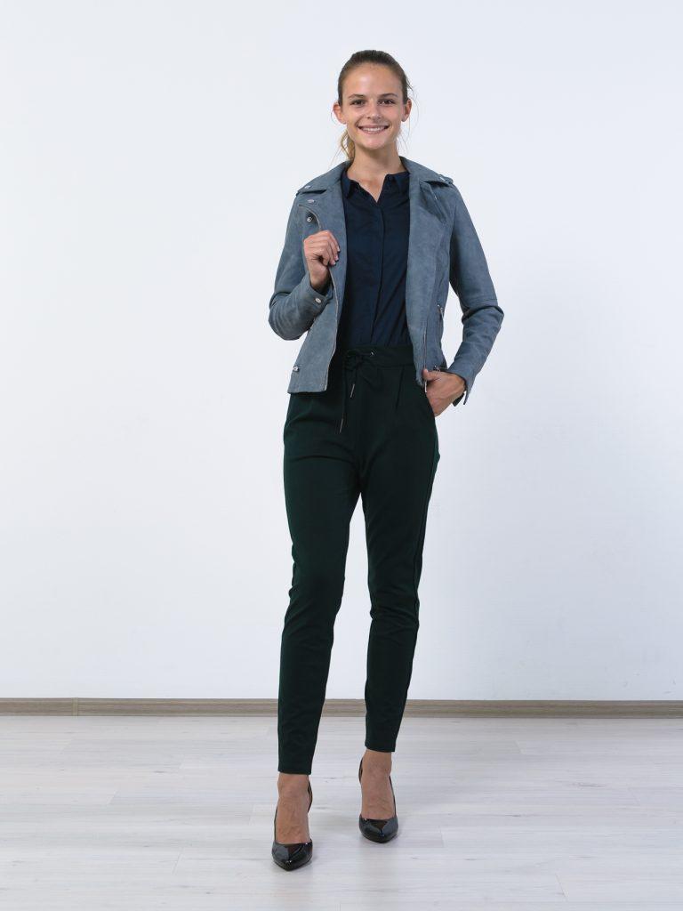 Куртка Vero moda модель 10197854