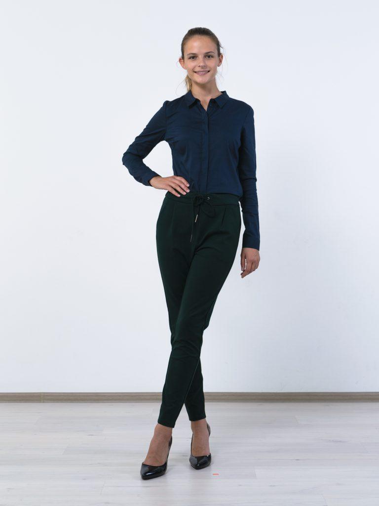 Рубашка Vero moda модель 10164900