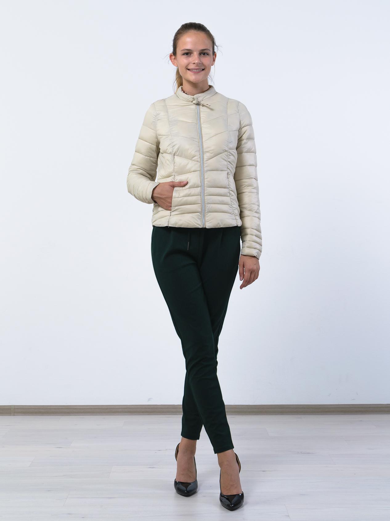 Куртка Vero moda модель 10189401