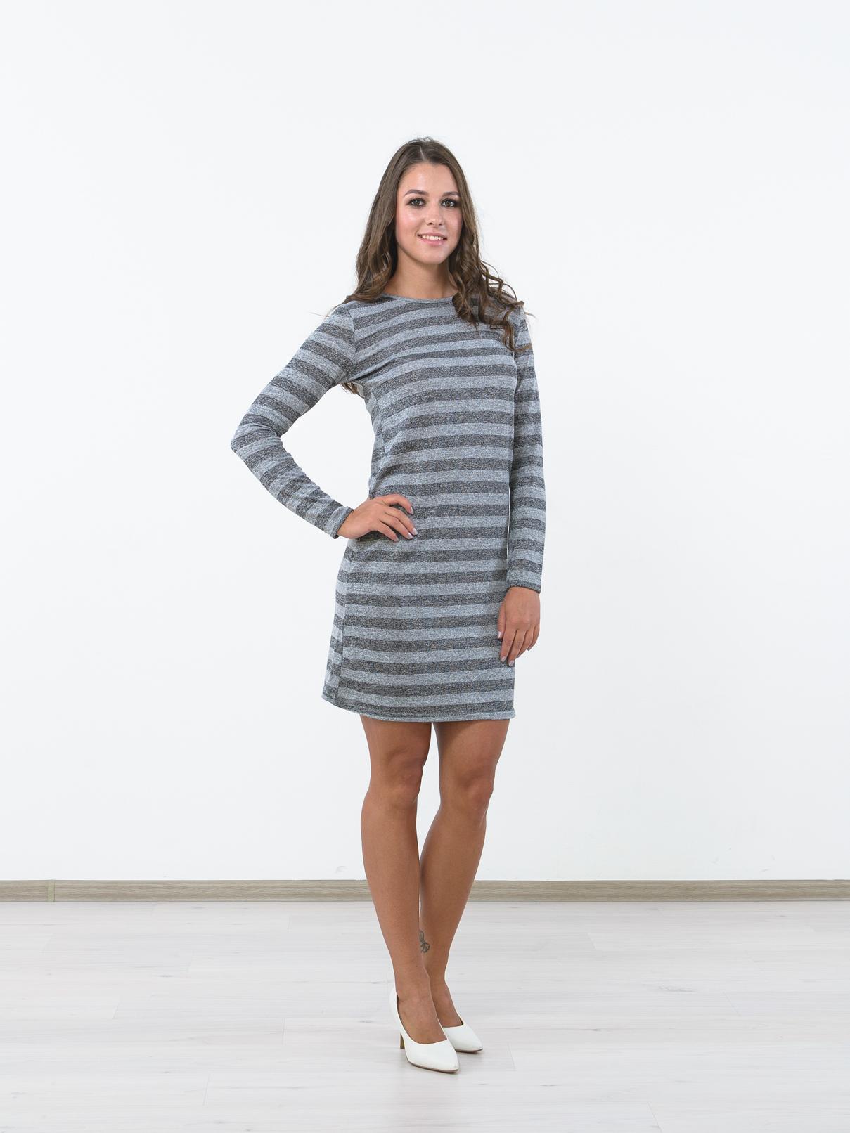 Платье SisterS Point модель GEXI_24