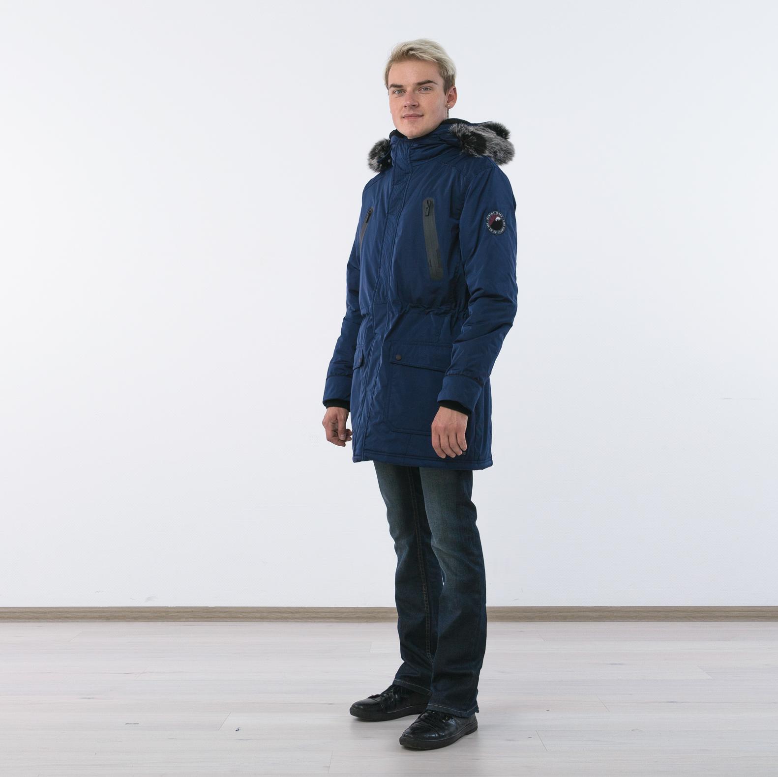 Куртка Bonobo модель 8197001200