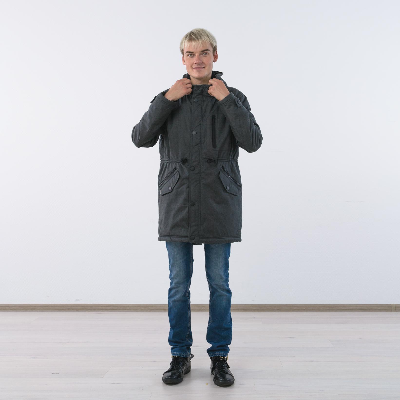 Куртка Bonobo модель 8197002616