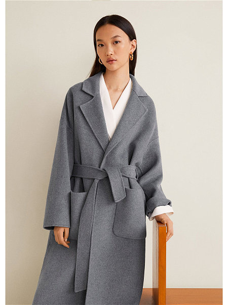 Блузка SisterS Point модель 42740_23