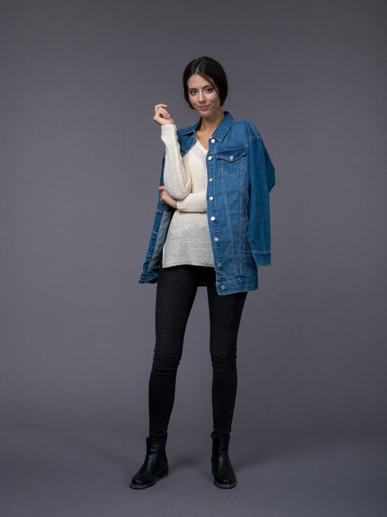 Куртка Vero Moda