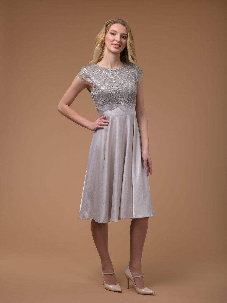 Платье SisterS Point