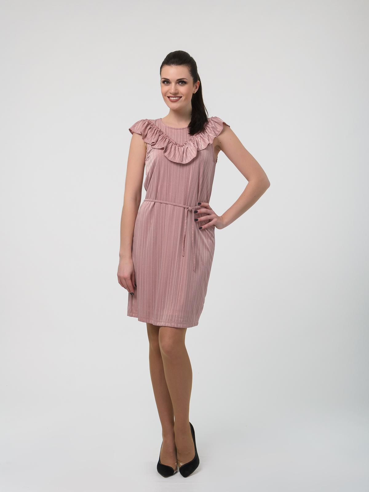 Платье ICHI 20105764