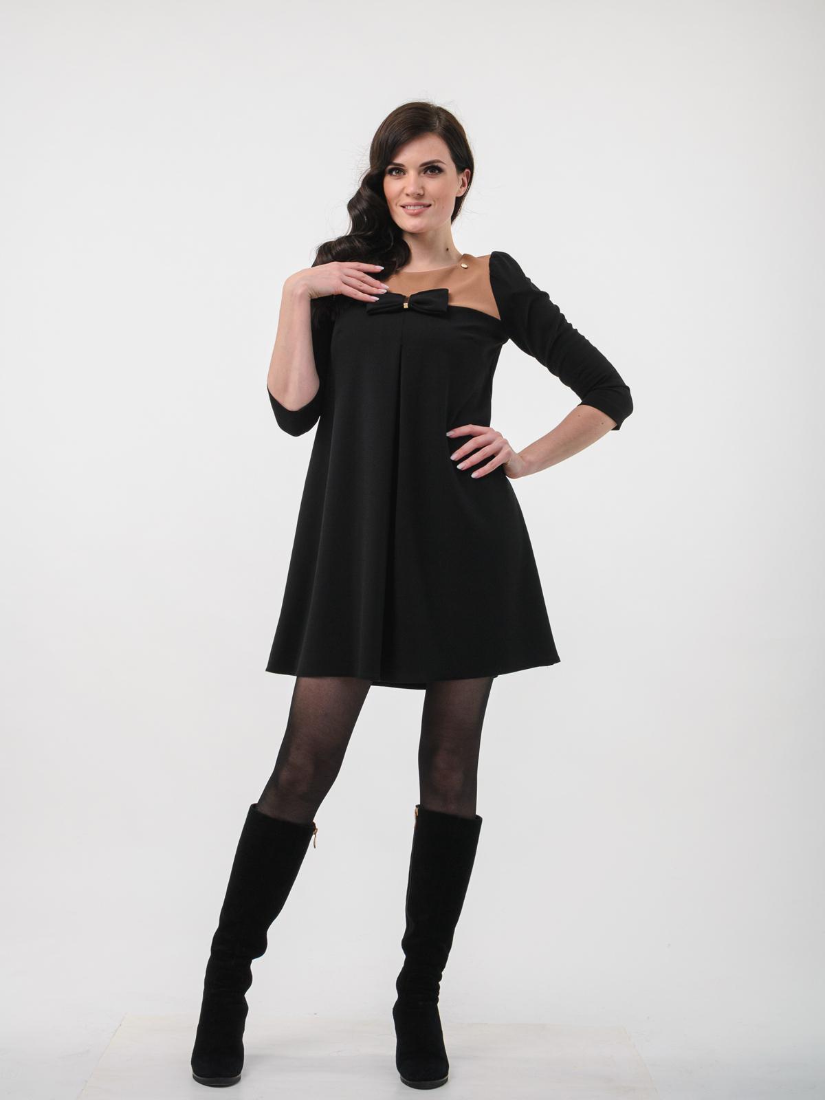 Платье Rinascimento модель 0096134003