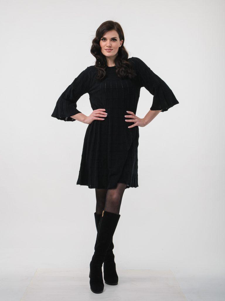 Платье Rinascimento модель 0009298003