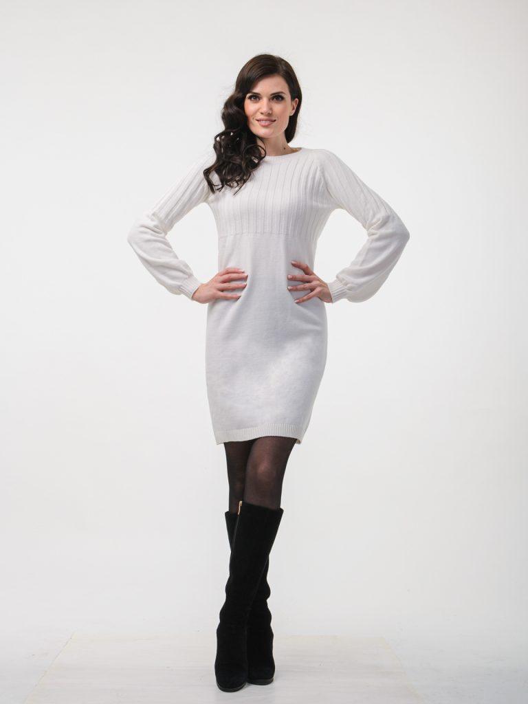 Платье Rinascimento модель 0009258003