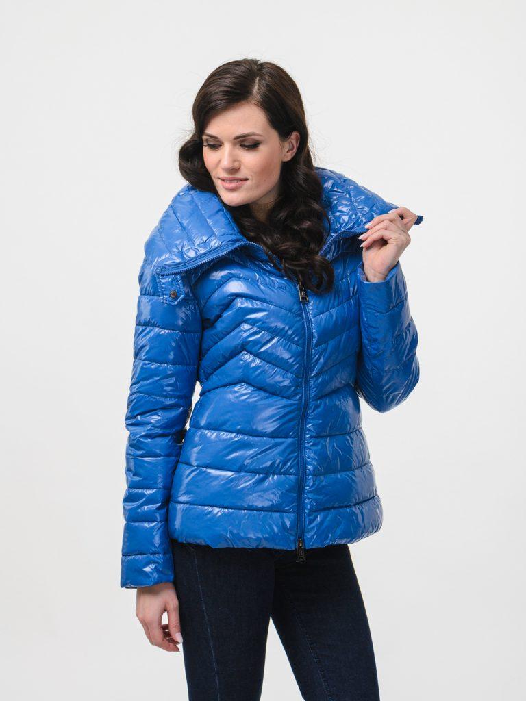Куртка Rinascimento модель cfm0092366003
