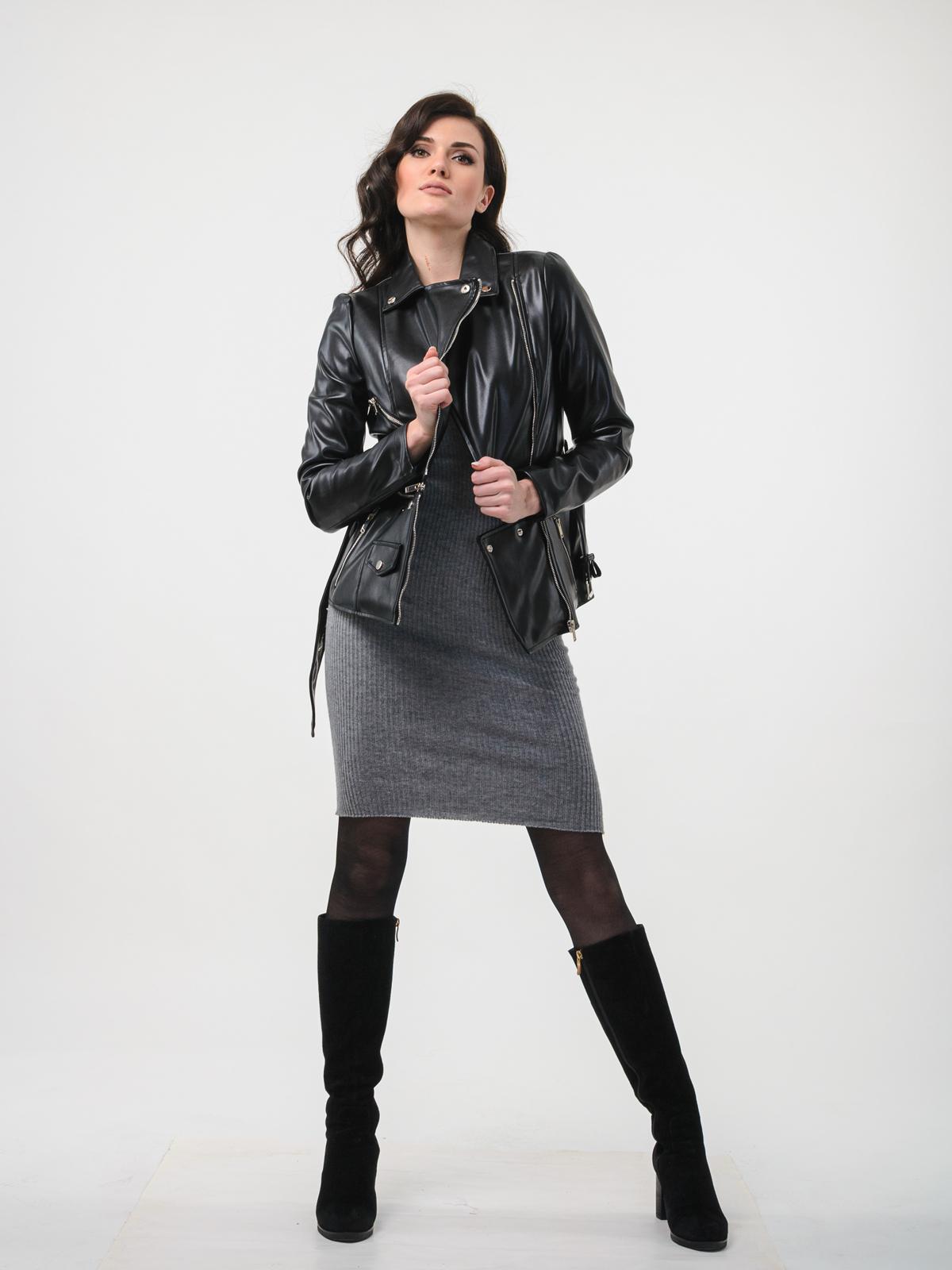 Куртка Rinascimento модель  009142003