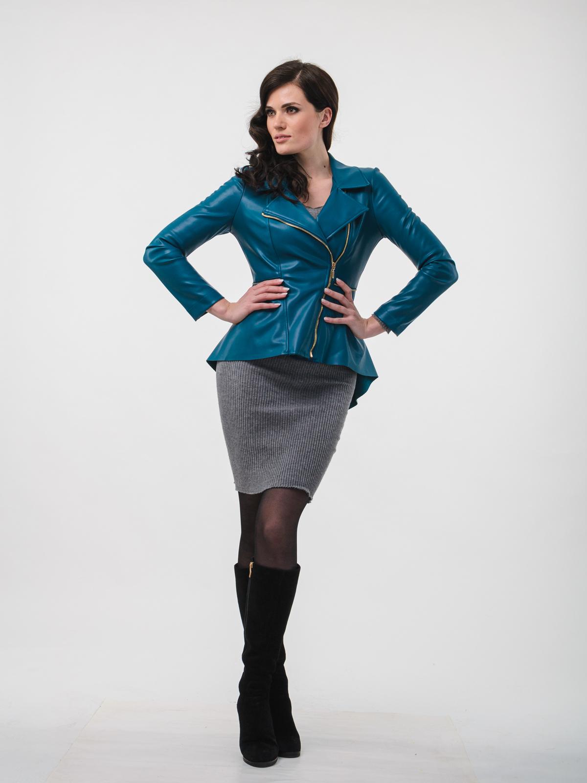 Куртка Rinascimento модель  0094278003