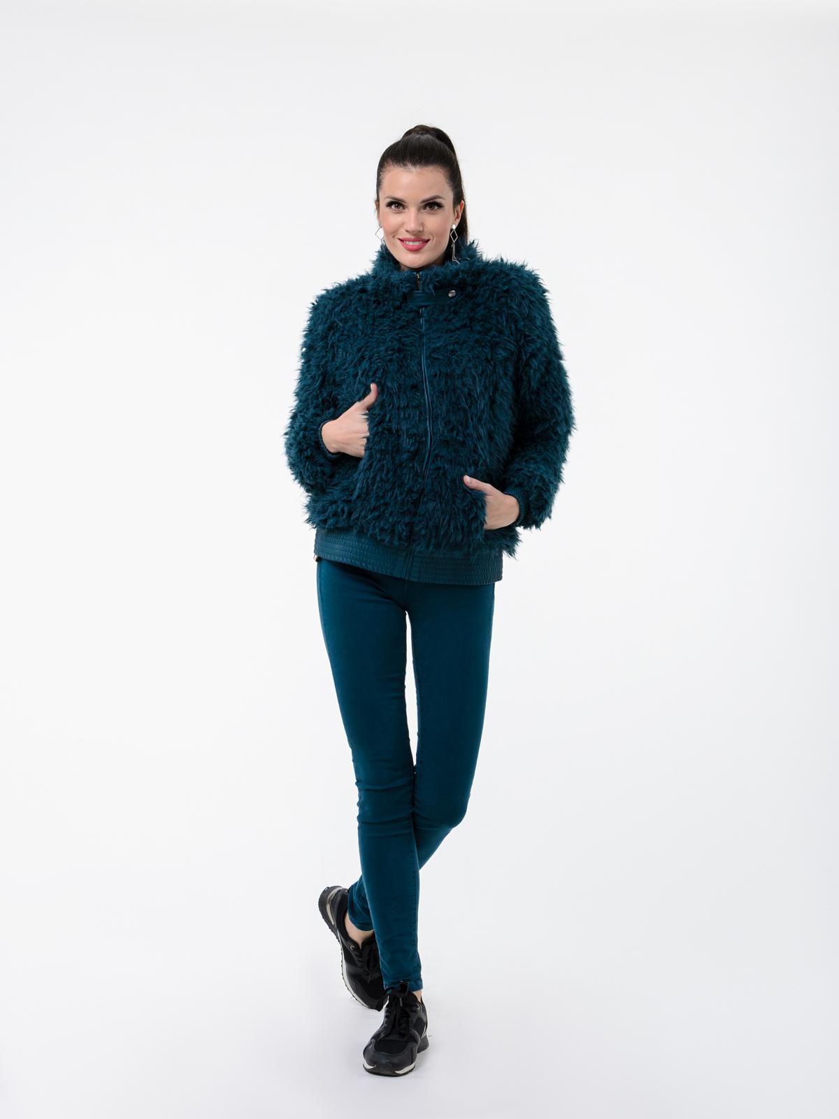 Куртка fransa модель 20604753