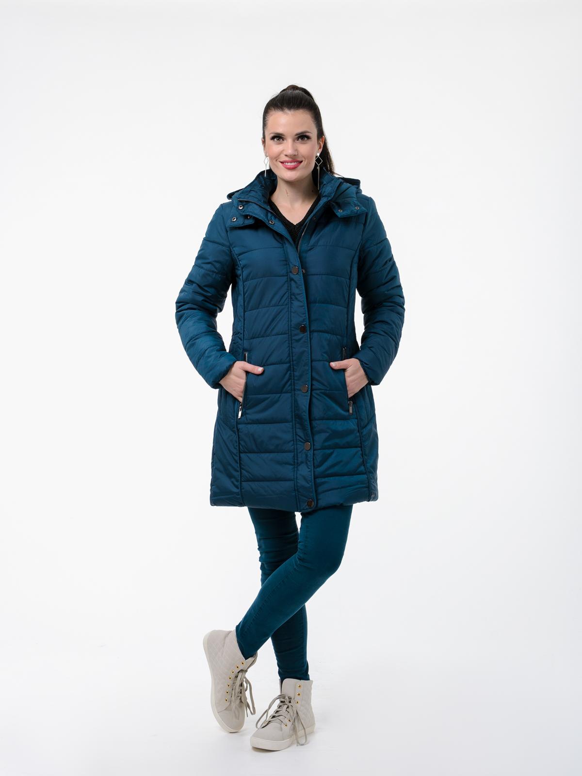 Куртка fransa модель 20604172