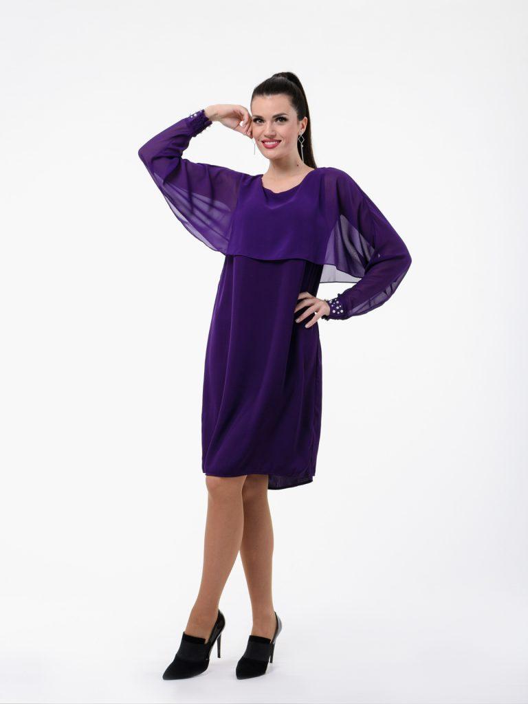 Платье fransa модель 20605064
