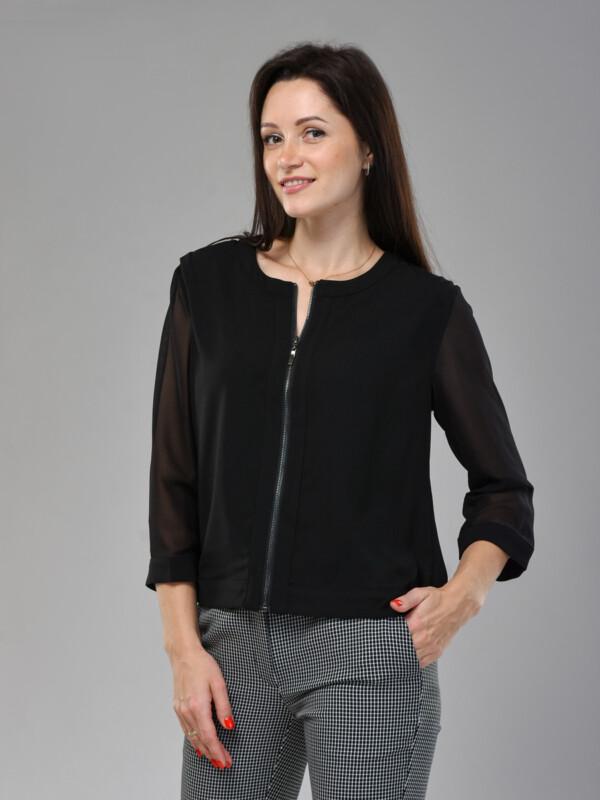 Блузка fransa 20605980