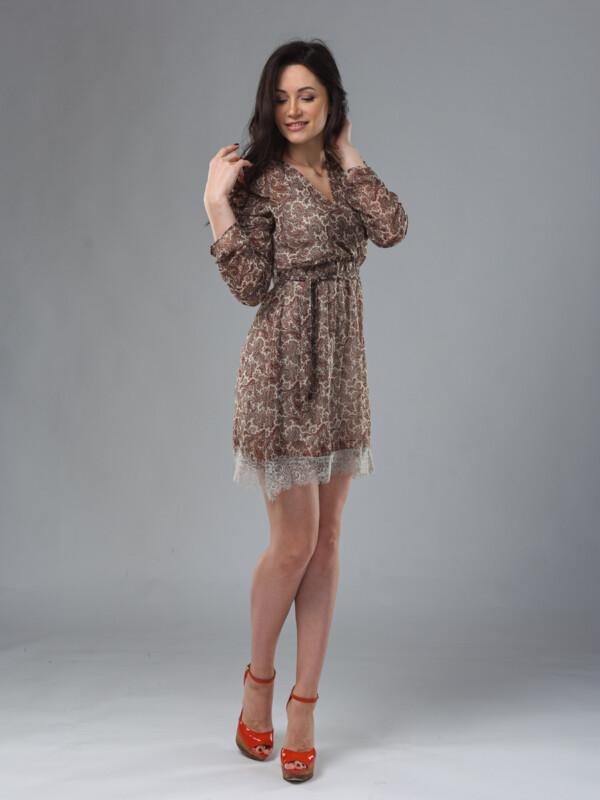 Платья Rinascimento модель  20605940