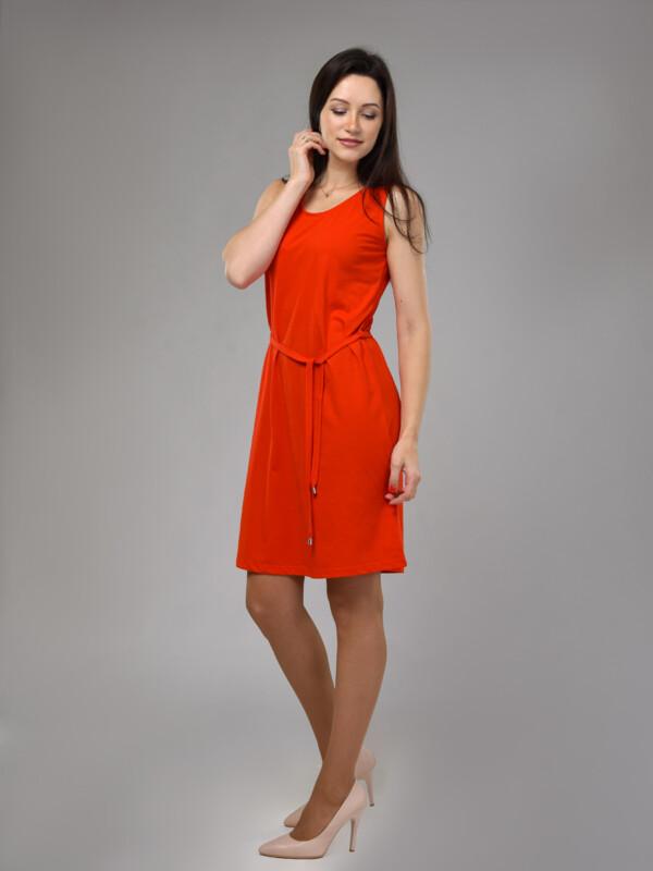 Платье fransa