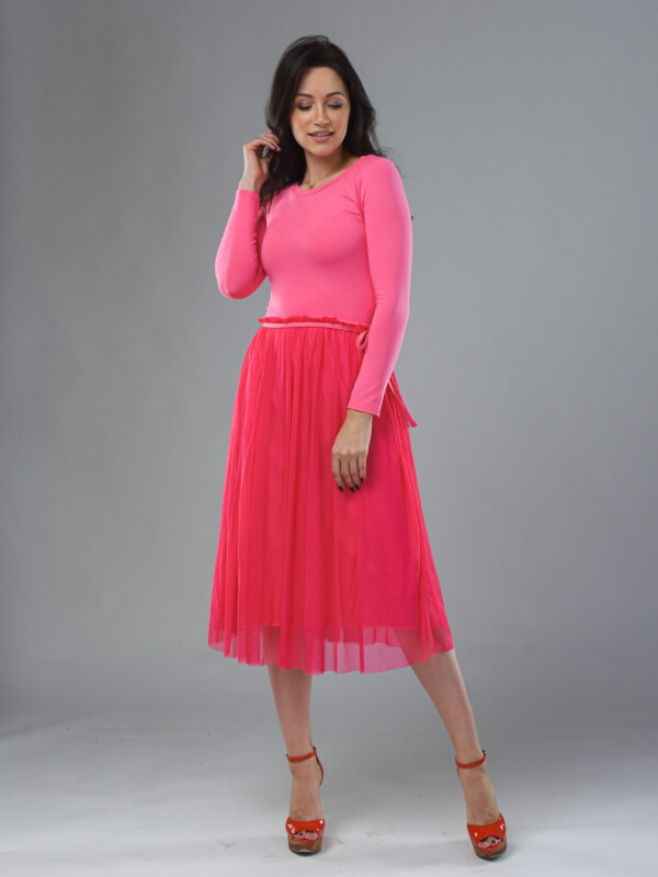 Платье Adri